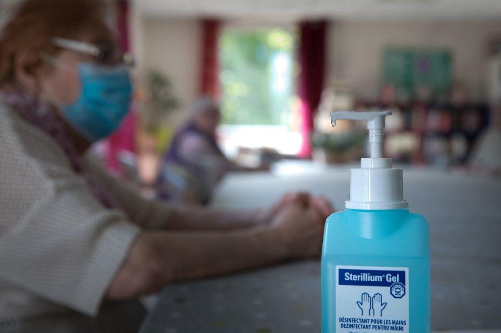 Le top des pays ayant le mieux (ou le moins bien) protégé leurs seniors face au Coronavirus