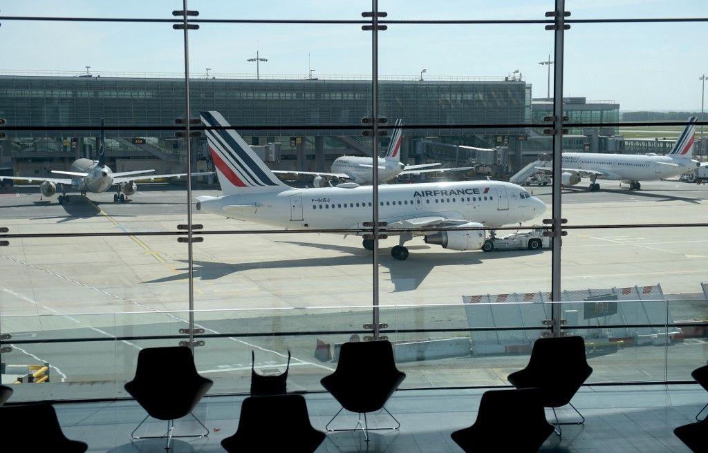 Air miles : pourquoi les compagnies aériennes pourraient survivre grâce à leurs programmes de fidélité et à une reprise rapide du trafic