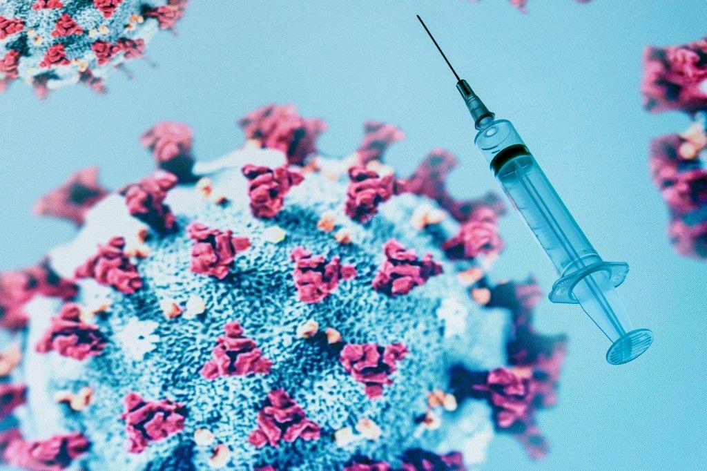 2021, l'année de la reconstruction, à condition de répondre à 3 urgences : déployer le vaccin, sécuriser les banques et réformer l'administration