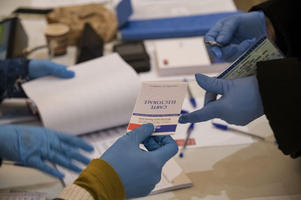 Municipales : les Français aux abonnés absents de la politique post pandémie ?