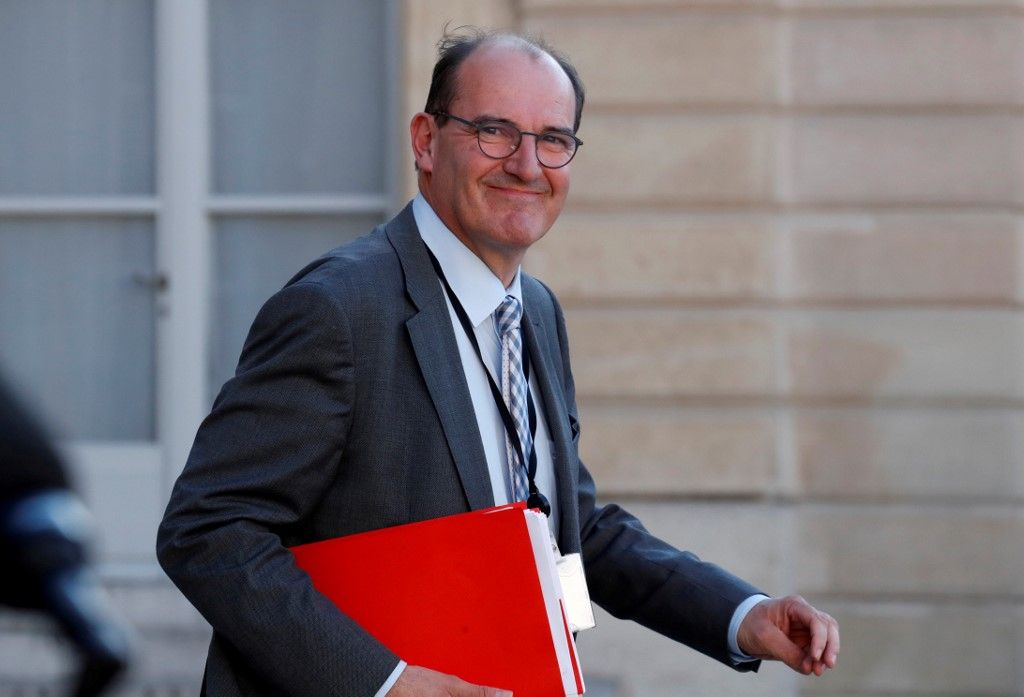 Jean Castex Premier ministre : une nomination très habile... Mais l'habileté peut-elle suffire ?