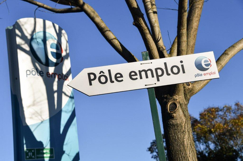 Le chômage partiel est une réussite, les Français n'en ont guère conscience, sauf les râleurs et les voleurs. La fraude et les abus font tâche