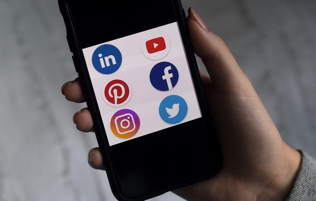 La haine en ligne : une arme de destruction sociale