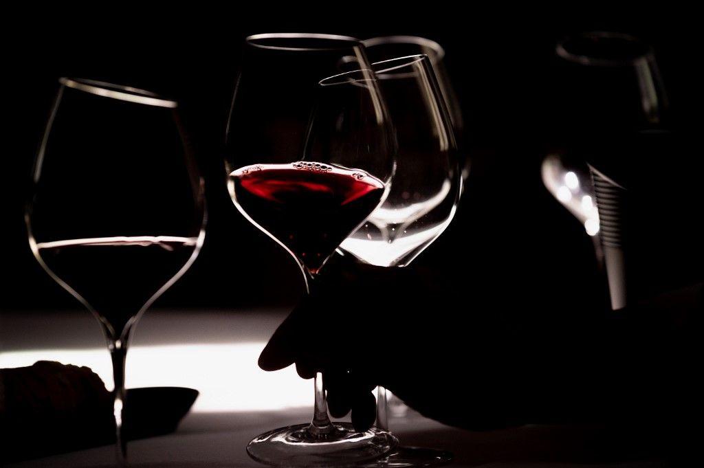 alcool alcoolisme addiction