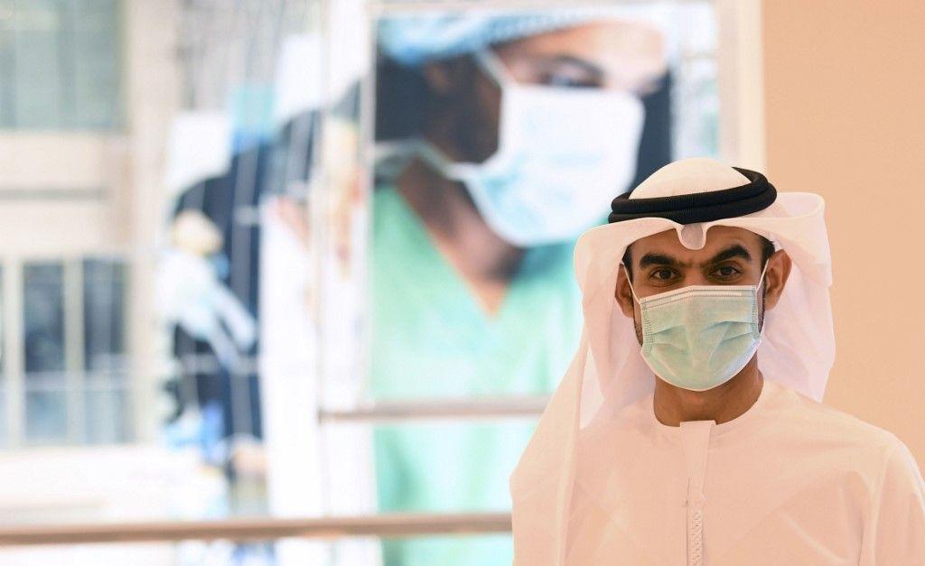 Coronavirus : dans le Golfe, la protection des travailleurs à géométrie variable