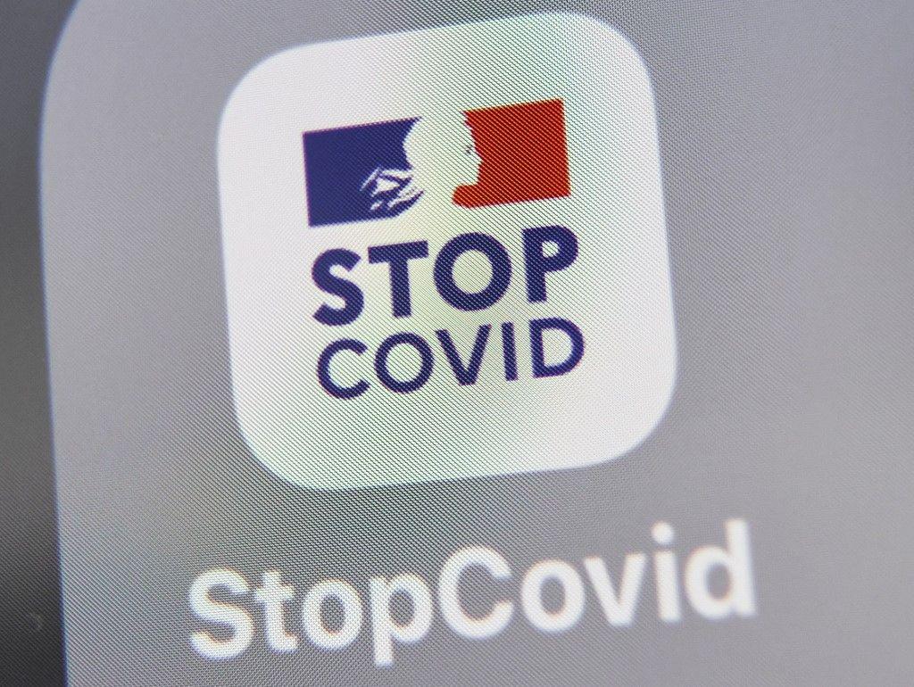 L'Etat enchaîné face à la crise du Covid-19