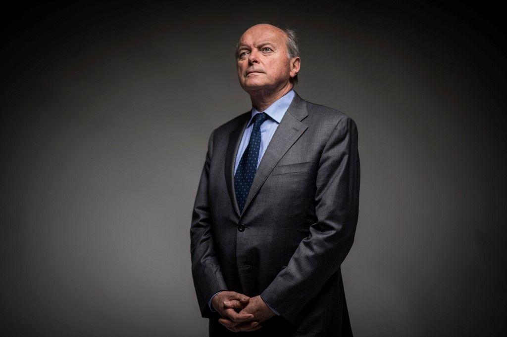 Affaire Gabriel : le Défenseur des droits, Jacques Toubon, annonce ouvrir une enquête