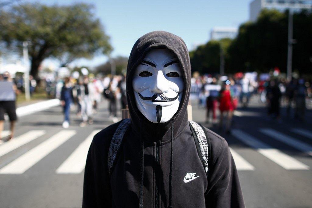 L'altérité sans rivalité : les bienfaits insoupçonnés du port du masque