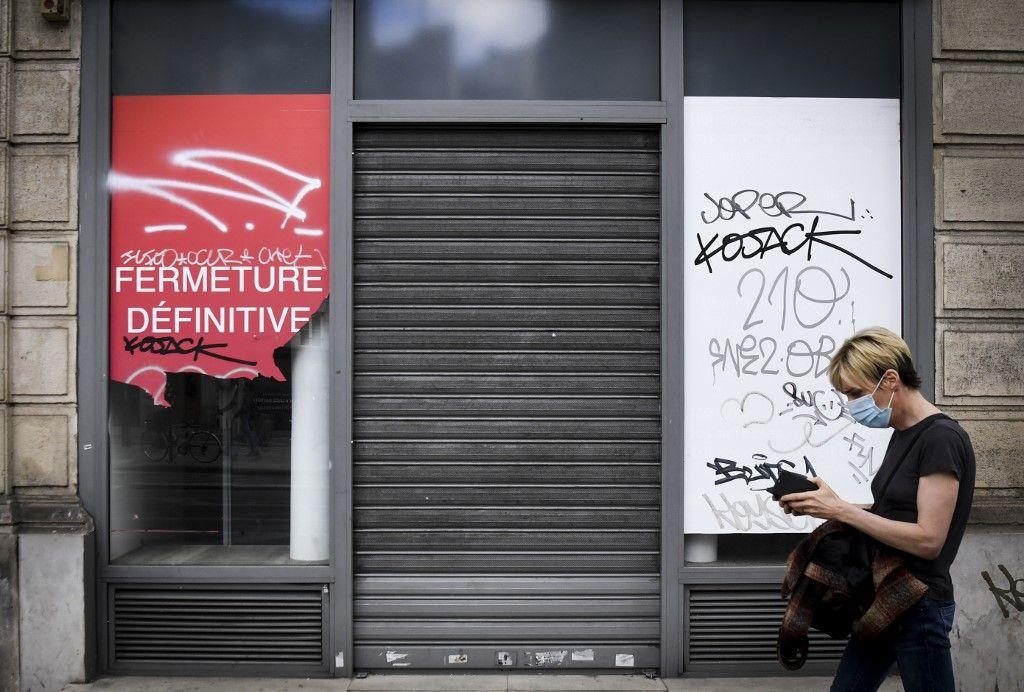 Existe-t-il un moyen réaliste de faire rebondir l'économie française aussi vite que ses concurrentes ?
