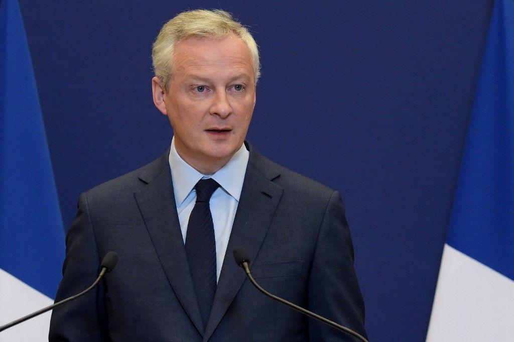 Récession post-Covid : l'économie française va payer son allergie au risque et son addiction à l'État
