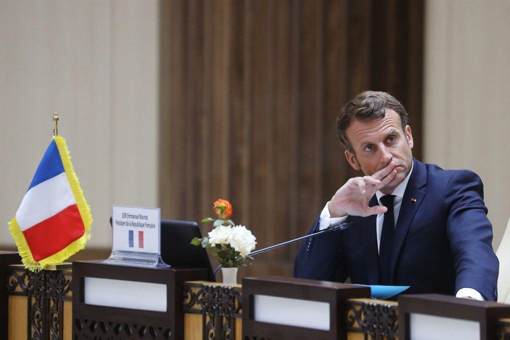 La France peut-elle faire face seule ou en coordination avec nos partenaires et alliés ?