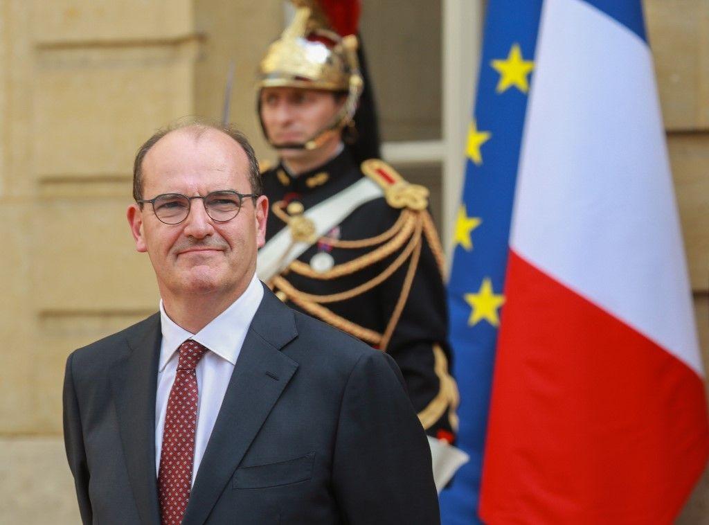 Un nouveau gouvernement qui envoie moult signaux... mais y aura-t-il des Français pour les détecter ?
