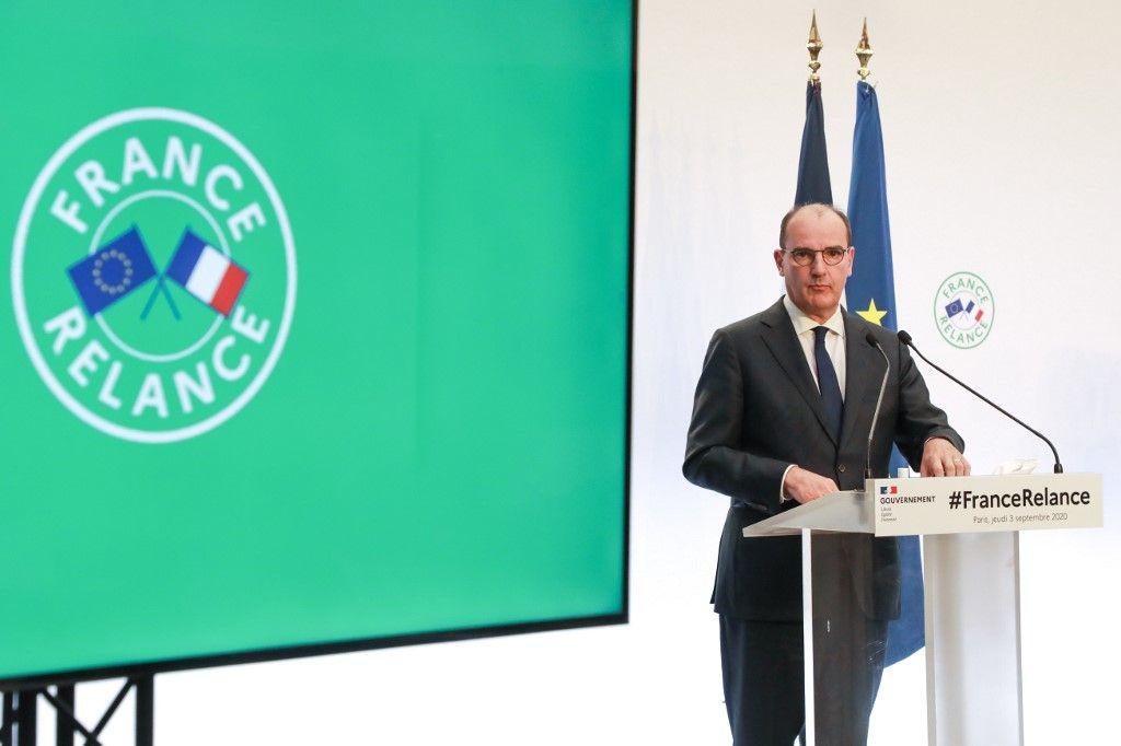 Ces maux français que le plan de relance ne saurait guérir