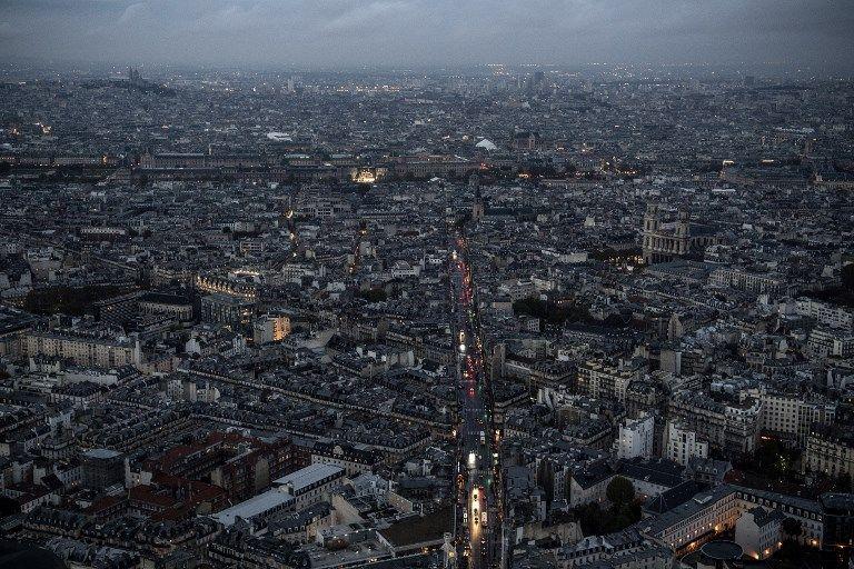 Pour un code du trottoir : rendons les rues de Paris aux Parisiens