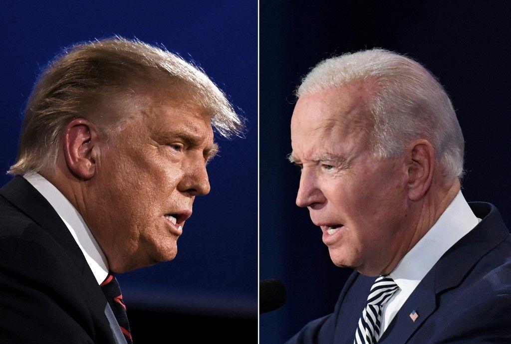 Bidenomics : quel impact pour l'économie d'un (éventuel) président démocrate ?