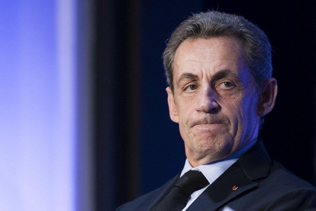 Mise en examen pour association de malfaiteurs : la folle obsession de la justice pour Nicolas Sarkozy
