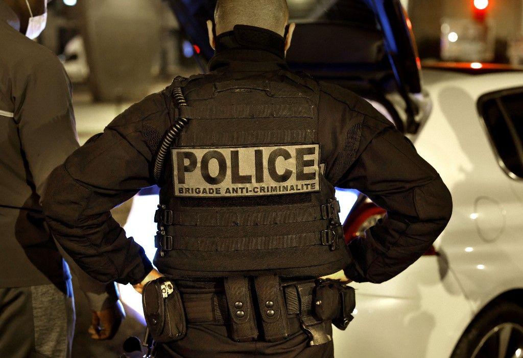 Comment la France bascule d'une phase d'émeutes sporadiques à une véritable guérilla larvée