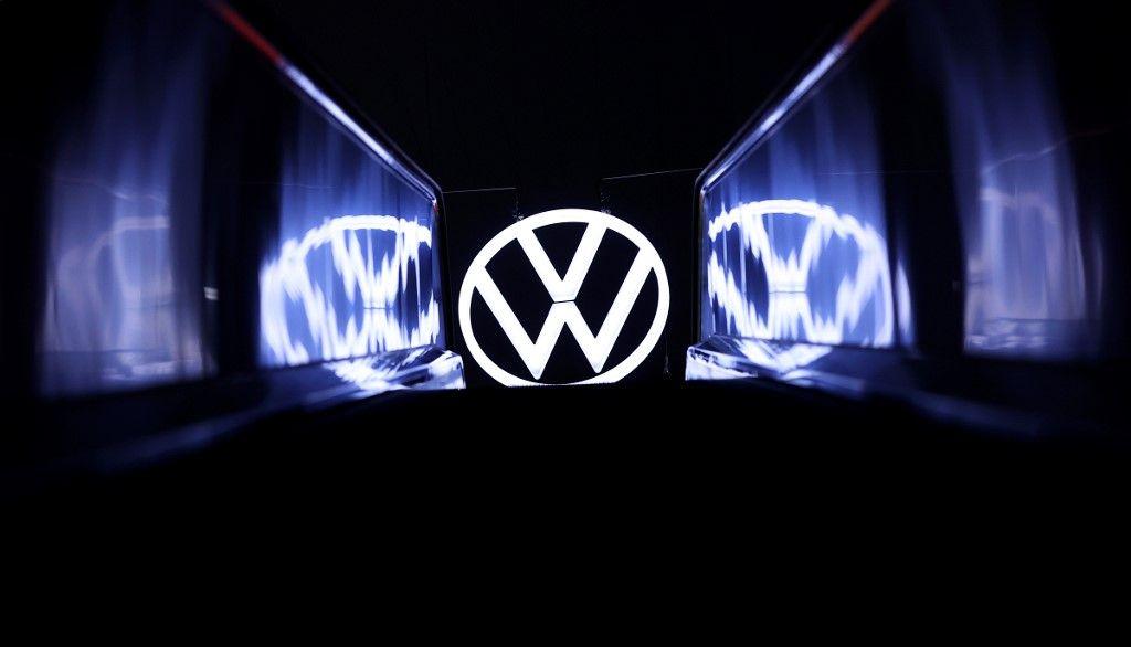 Volkswagen Wirecard Allemagne scandale