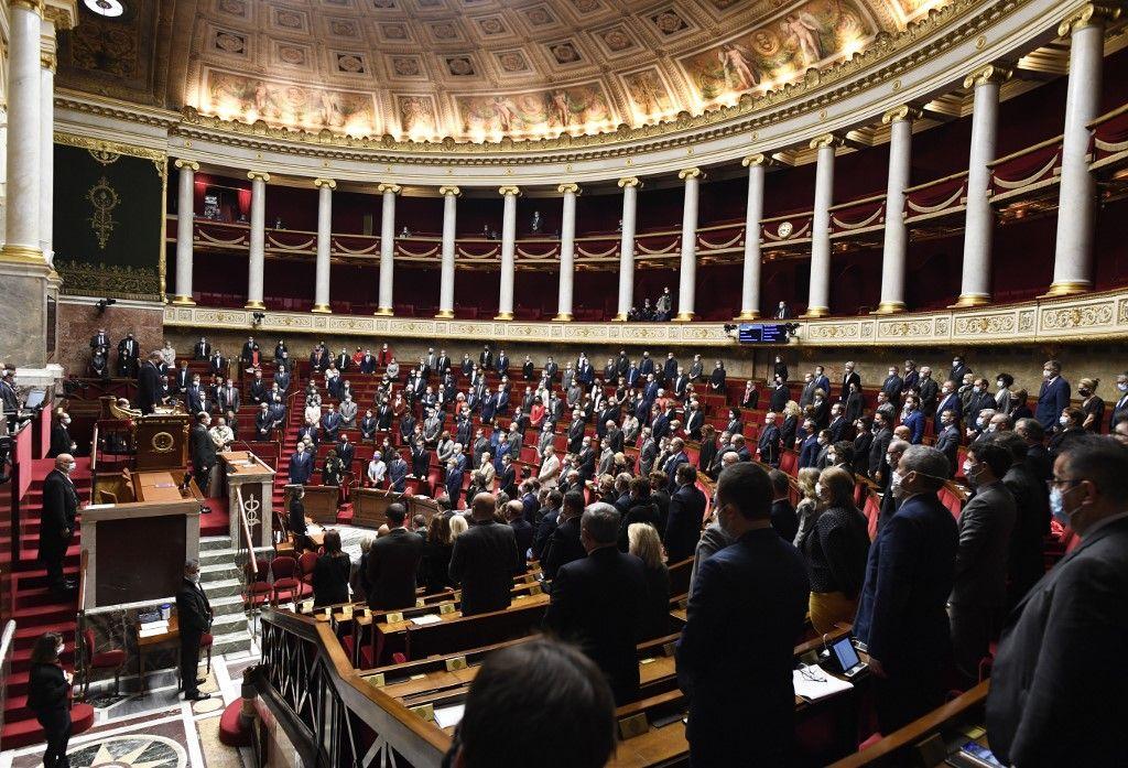 Lutte contre le Covid : mais où sont passées les oppositions (crédibles) face aux cafouillages du gouvernement ?