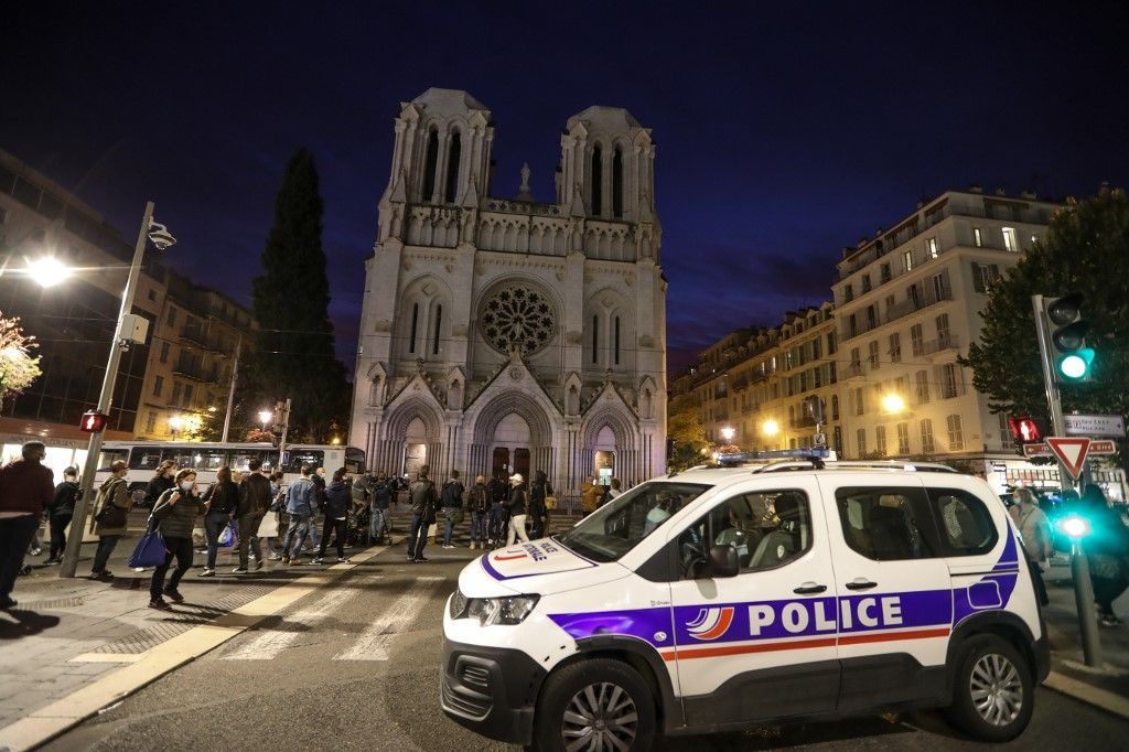 """Lettre ouverte : """"Pour une dissolution de l'organisation """"musulmans de France"""" (Ex-UOIF)"""""""