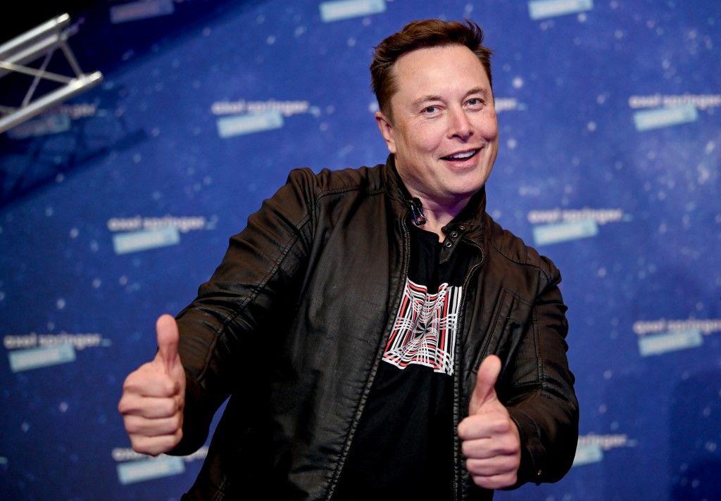 Elon Musk Dogecoin messages sur Twitter failles du Bitcoin cryptomonnaies