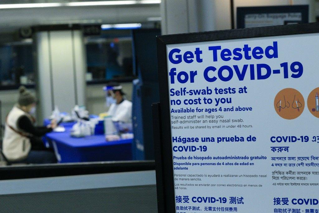 covid-19 etats-unis coronavirus pandémie or dollar