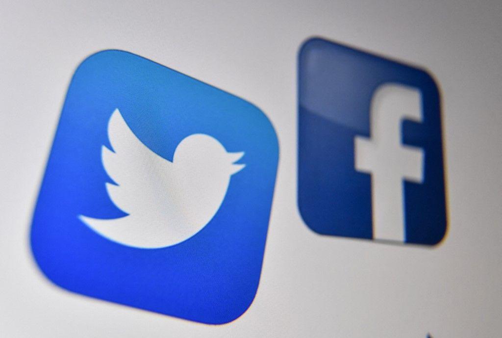 Comment les réseaux sociaux vous enferment dans une boîte dont vous avez vous-même jeté la clé