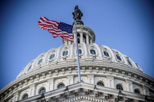 Etats-Unis : onze sénateurs républicains annoncent qu'ils refuseront de certifier la victoire de Joe Biden