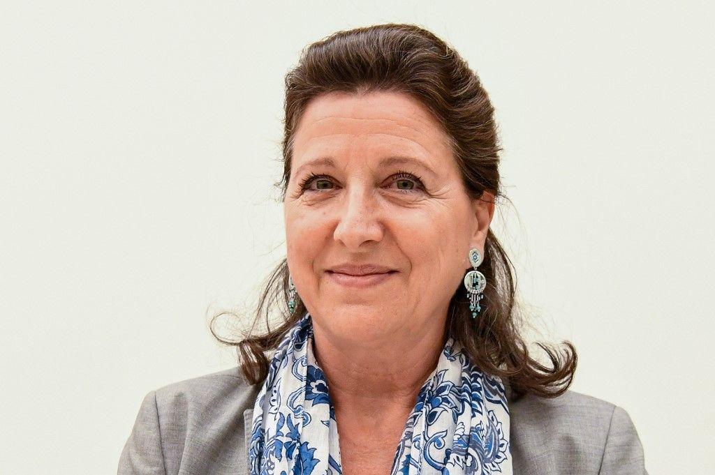 Agnès Buzyn OMS organisation mondiale de la santé nomination poste Suisse Genève