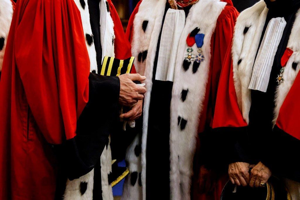 Impuissance publique : la part des juges, la part des autres.