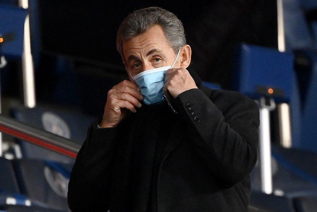 Sarkozypeut-il revenir?