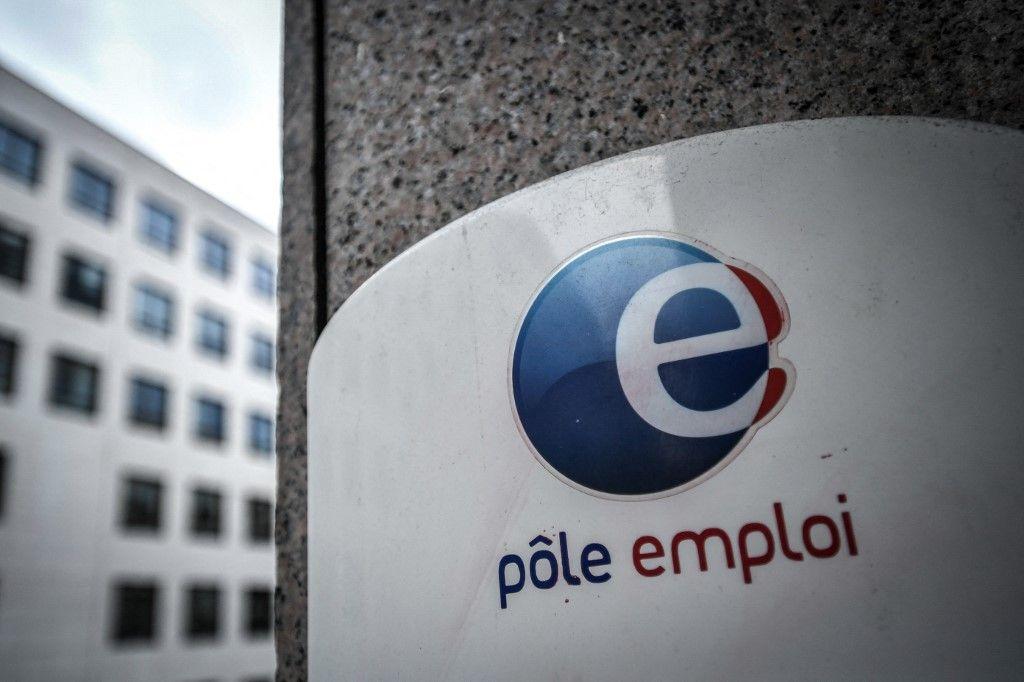 Taux de chômage élevé et pénurie de main d'oeuvre : c'est le paradoxe français.