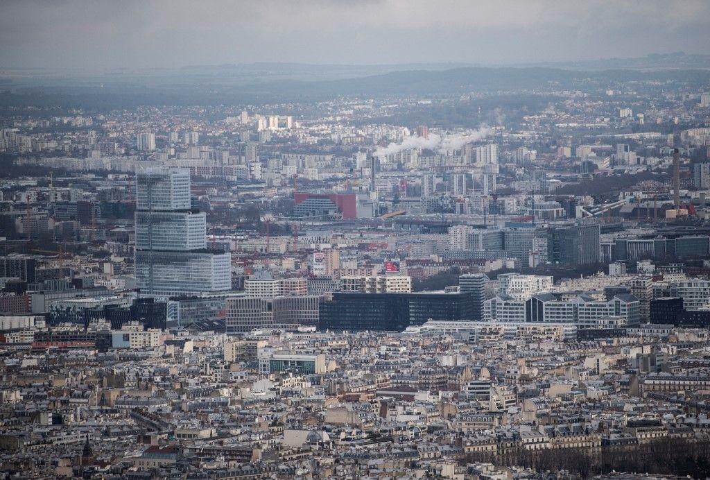 Et si le sujet qui intéresse le moins les Français pour la présidentielle 2022 était celui qui était à la racine de tous les autres ?