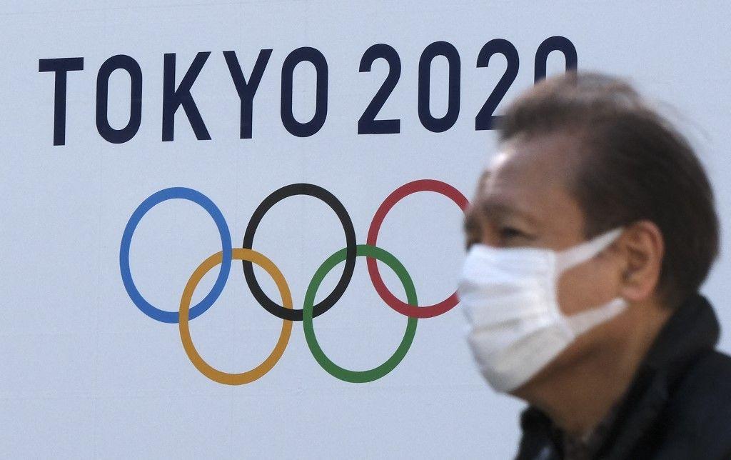 Le Comité international olympique va acheter à la Chine des vaccins afin de faciliter l'organisation des Jeux Olympiques de Tokyo cet été.