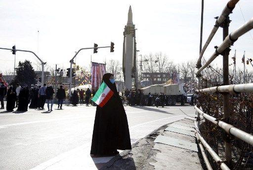 Des discussions ont débuté entre les Etats-Unis et l'Iran sur le sujet du nucléaire iranien.