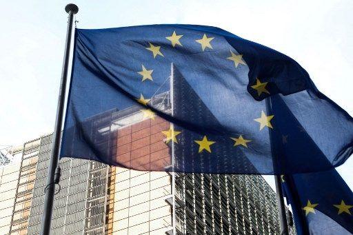 L'Europe souhaite obtenir une autonomie décisionnelle au sein de l'OTAN.