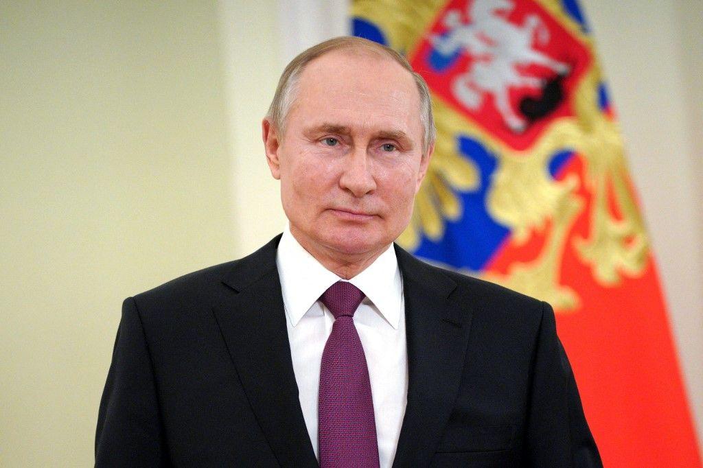 La Russie semble avoir inventé une nouvelle et redoutable manière de censurer internet.