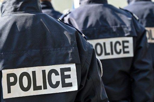 Un suspect de 14 ans a été arrêté.