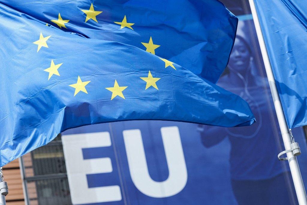 Paquet législatif sur le climat : l'Europe hausse la voix en bégayant