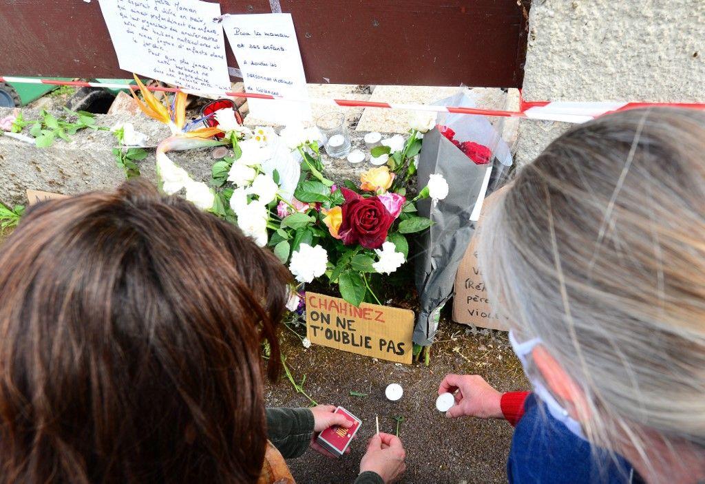 Assassinat barbare de Mérignac : Dupond-Moretti et Marlène Schiappa ont osé parler de « dysfonctionnements » et de « défaillances »