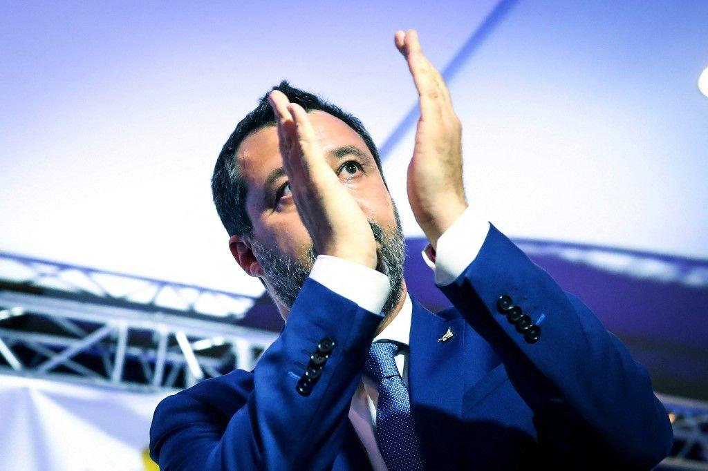 Élections municipales italiennes : Quels enseignements tirer du scrutin ?