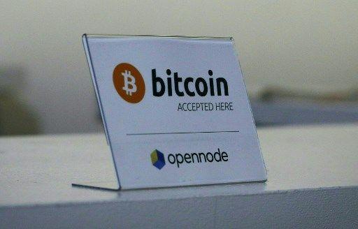 Le Salvador pourrait être le premier pays à adopter officiellement le Bitcoin.