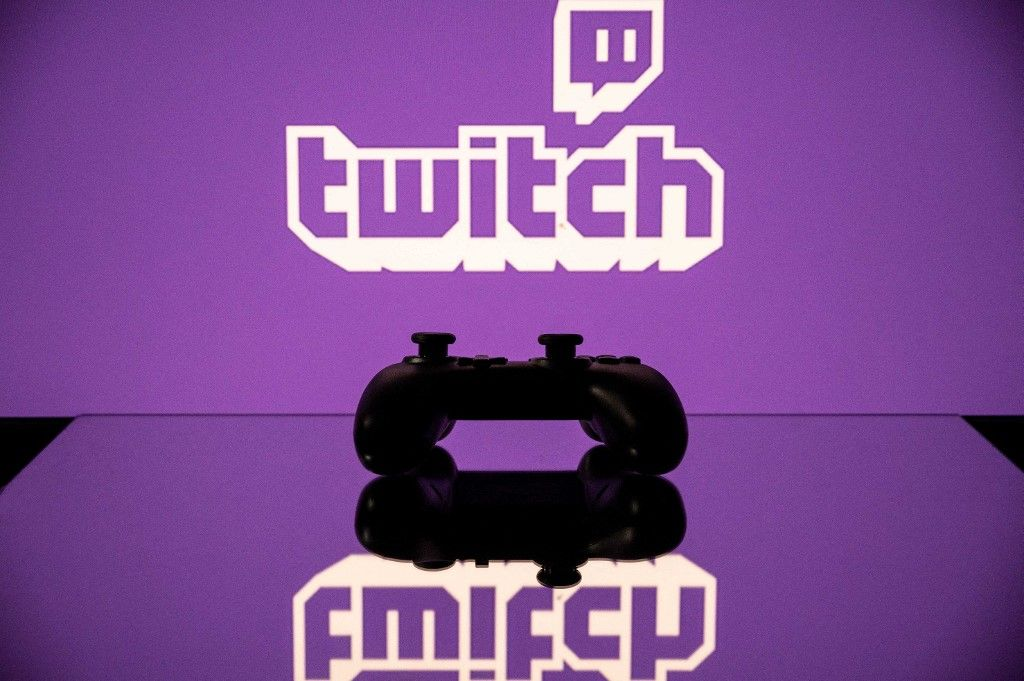 Twitch est accusé de ne pas en faire assez pour lutter contre le harcèlement sur sa plateforme.
