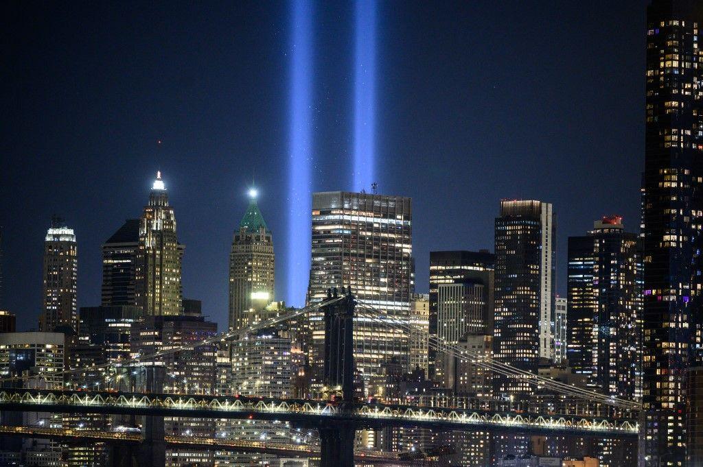 11 septembre, 20 ans après : des Musulmans ou des Occidentaux, qui a gagné ou perdu (et quoi…) ?