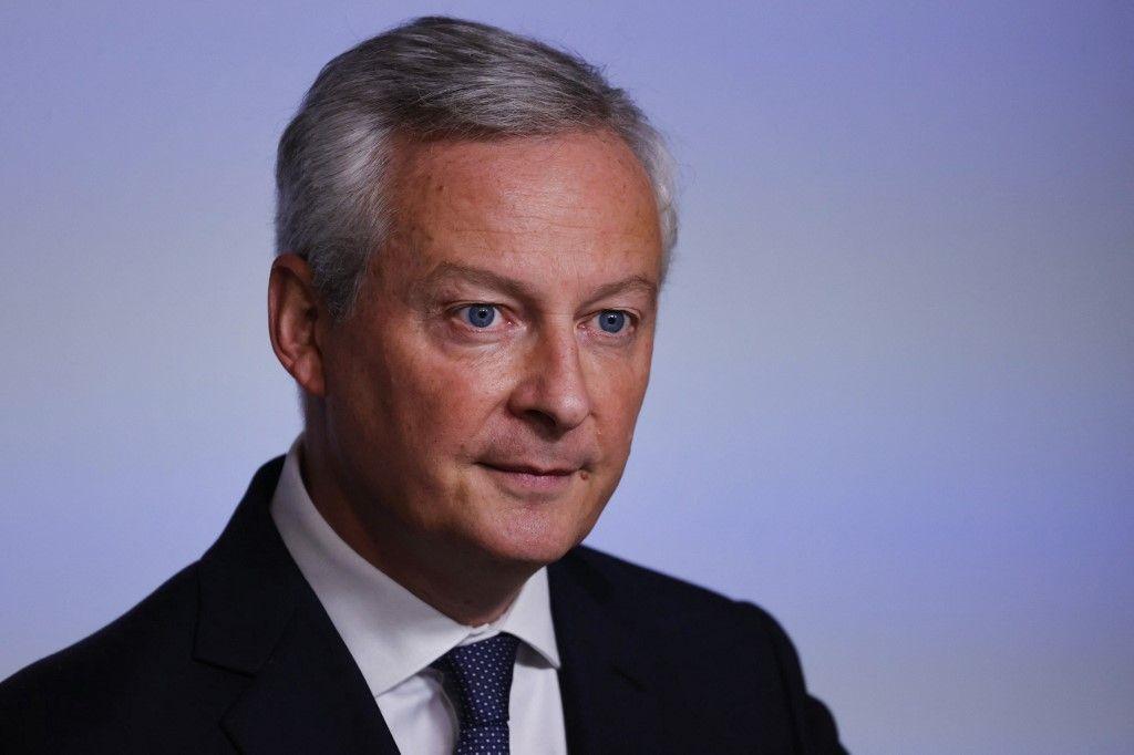 PLF 2022 : dépenses, absurdités et manque de respect des Français