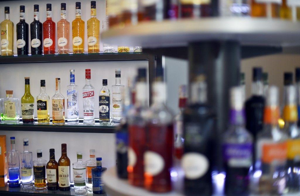 Comment gérer la consommation d'alcool pendant le confinement ?