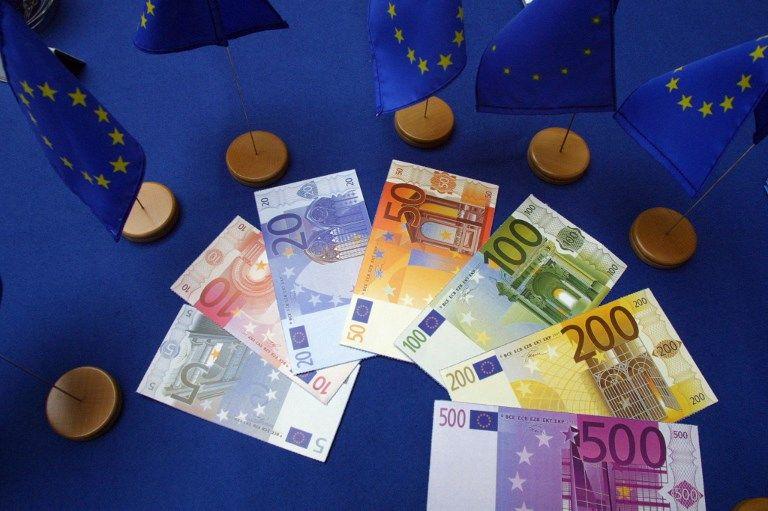 Jour de libération fiscale : pourquoi le gouvernement n'est que partiellement responsable de l'amélioration de la situation des Français