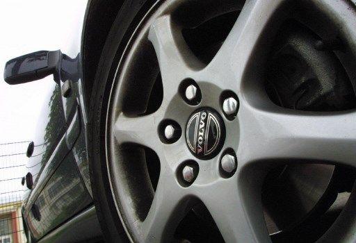 Volvo rappelle 29 000 véhicules en France