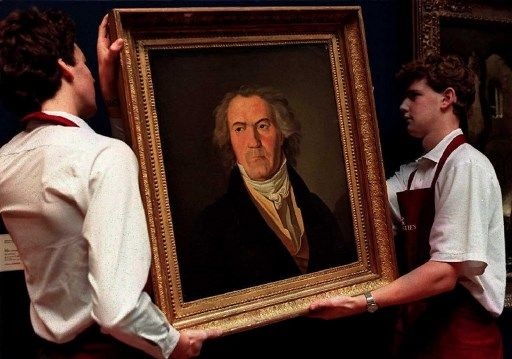 Les grands compositeurs font-ils l'histoire politique ?