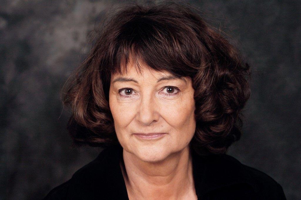 """Sylviane Agacinski interdite de parole : la présidente de l'université Montaigne de Bordeaux se couche et se plaint de """"l'emballement médiatique"""" !"""